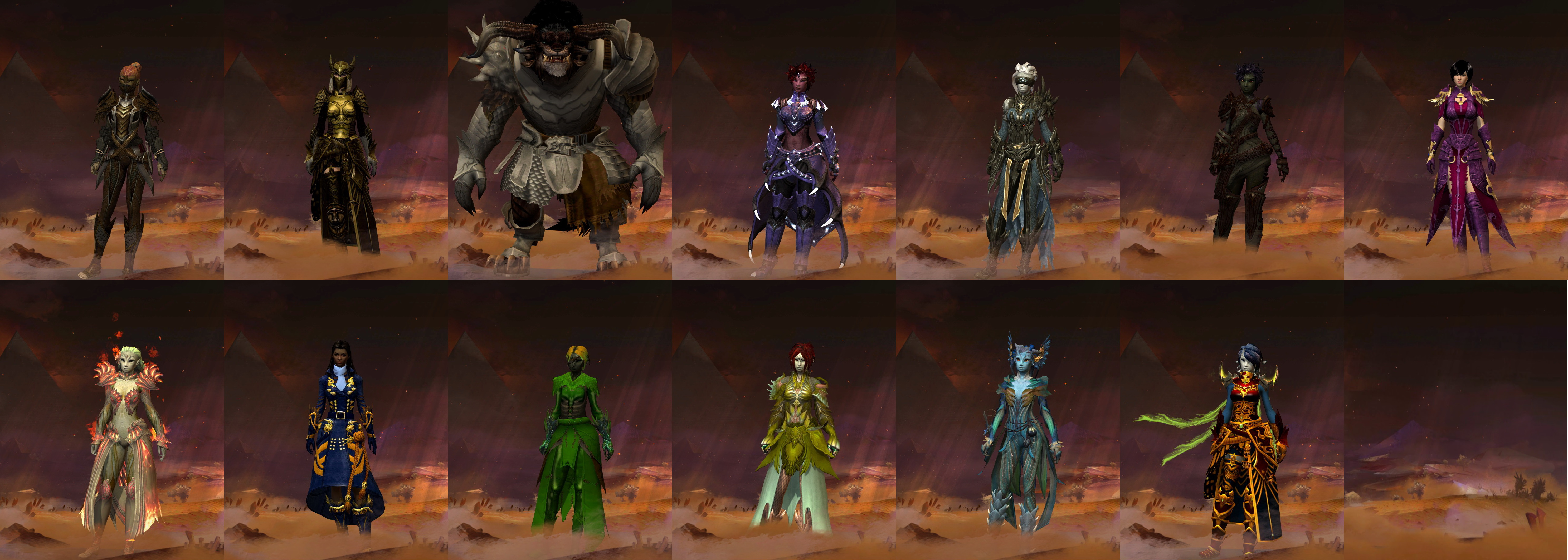 character_overview-20190314.jpg